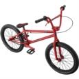 Eastern Bikes Shovelhead Bmx Röd