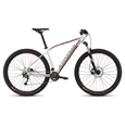 Specialized Rockhopper Comp 29 White/Red/Silver/Black 2015