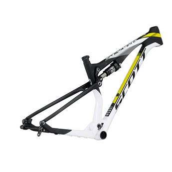 Scott Frame set Spark 900 RC HMX BB92