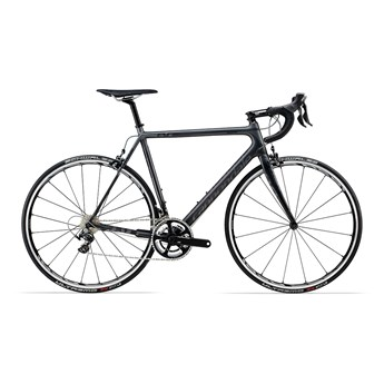 Cannondale SuperSix EVO Hi-Mod Dura Ace BBQ