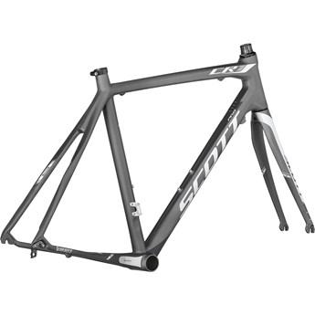 Scott CR1 Pro Ram