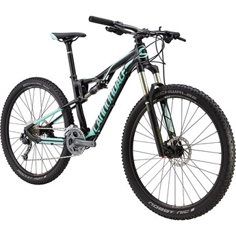 Cannondale Habit Women's 2 Trf