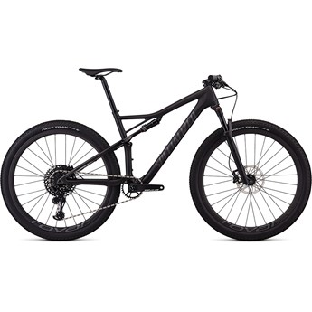 Specialized Epic Men Expert Carbon 29 Satin Carbon/Charcoal 2019