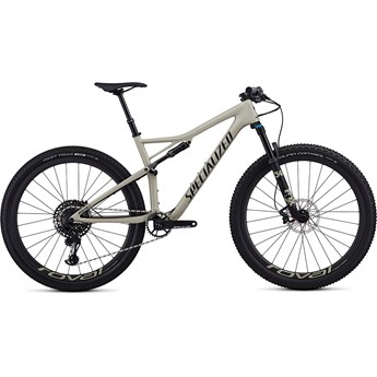 Specialized Epic Men Expert Carbon Evo 29 Gloss East Sierras/Tarmac Black 2019
