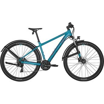 Bergamont Revox 3 EQ Blue 2022