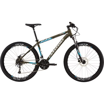 Cannondale Trail 27.5 5 Gcl