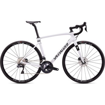 Specialized Roubaix Comp Udi2 Gloss Uv Lilac/Black 2020