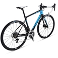 Giant Defy Advanced Pro 0 Comp/Cyan/White (Matt/Gloss) 2016