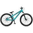 Scott Voltage YZ 0.2