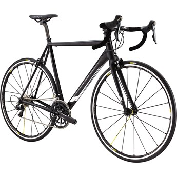Cannondale CAAD12 Black Inc. Ble