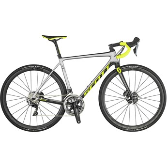 Scott Addict RC Pro Disc