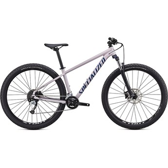 Specialized Rockhopper Comp 27.5 2X Gloss Clay/Satin Cast Blue Metallic