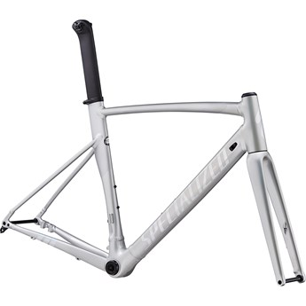 Specialized Allez Sprint Disc Frameset Sagan Coll Overexposed