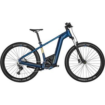 Bergamont E-Revox Premium Sport 2022