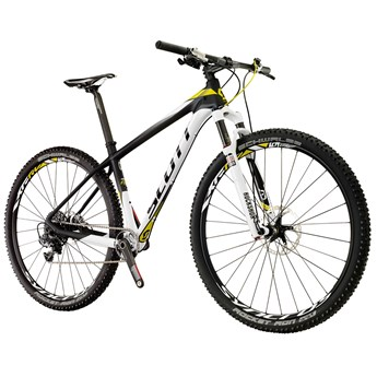 Scott Scale 900 RC