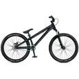 Scott Voltage YZ 0.3 24""