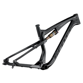 Scott Frame set Spark 700 SL HMX BB92