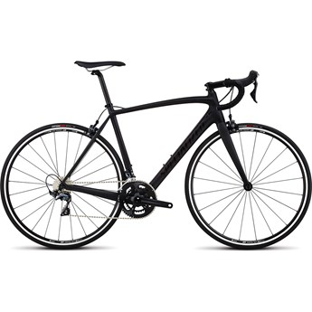 Specialized Tarmac Men SL4 Elite Carbon/Gloss Tarmac Black/Clean