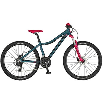 Scott Contessa 600 2019
