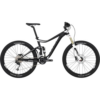 Giant Trance 27.5 4 Black/White