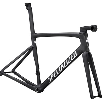 Specialized Tarmac SL7 10R Frameset Carbon/White 2021