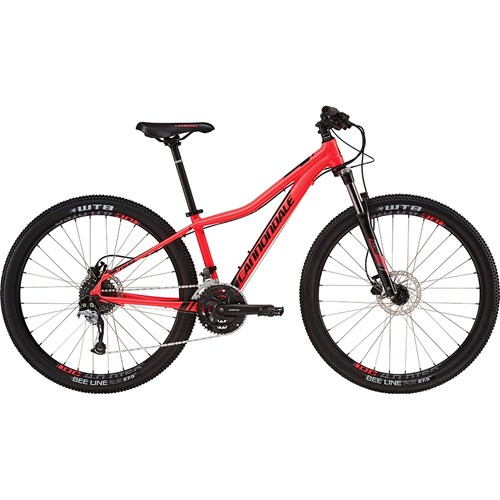 Cannondale Trail Women's 5 Asb 2016