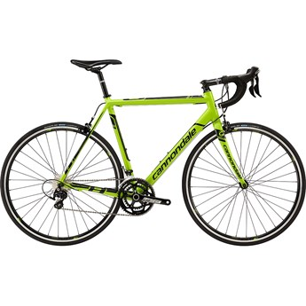 Cannondale CAAD8 105 Grn