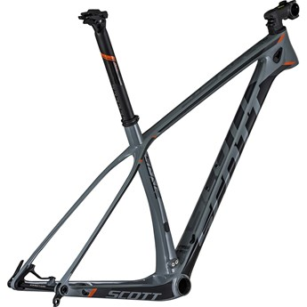 Scott Scale 910 HMF Frame 2018