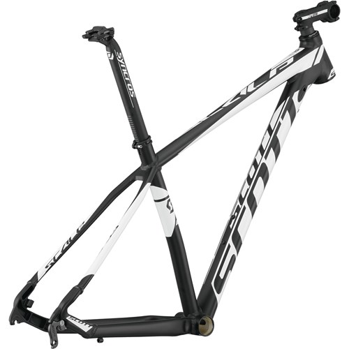 Scott Scale 940 Frame 2015