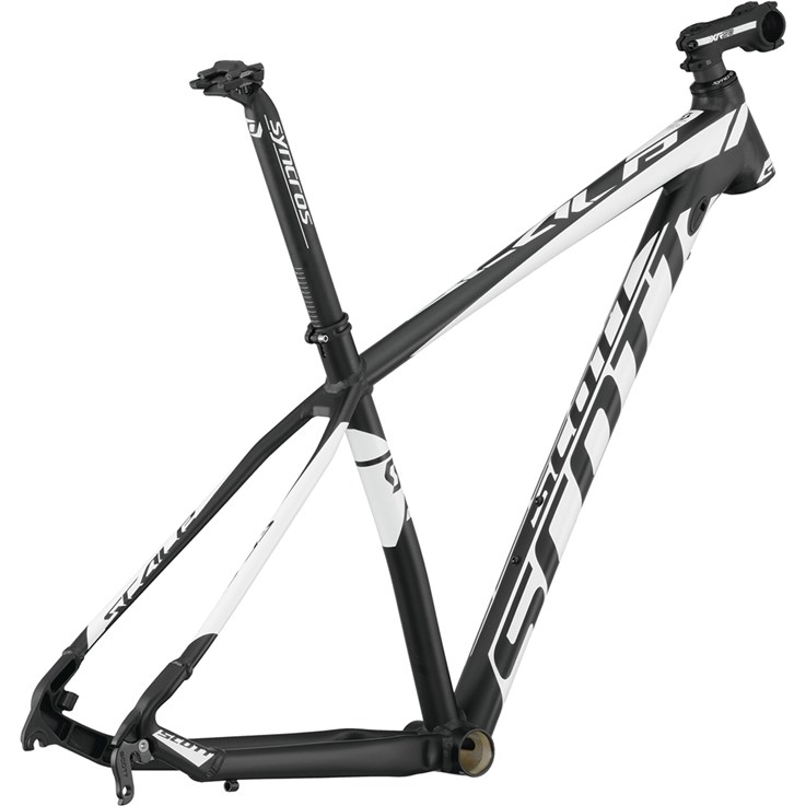 Scott Scale 940 Frame