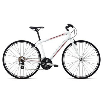 Specialized Vita Vit/Crimsonröd