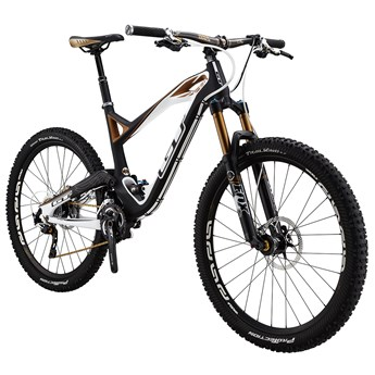 GT Force Carbon Team 27,5