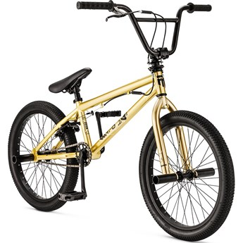 Mongoose Legion L20 Gold 2016