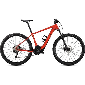 Specialized Levo HT Comp 29 NB Redwood/Smoke 2021