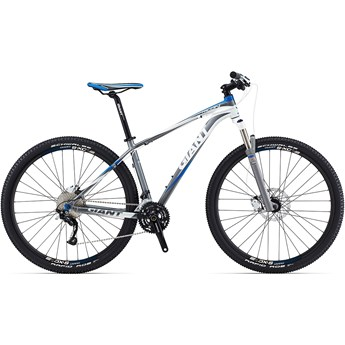 Giant Talon 29ER 1 V2