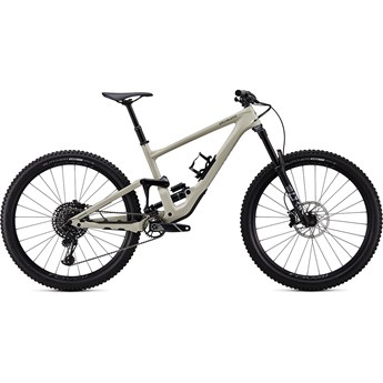 Specialized Enduro Elite Carbon 29 Gloss White Mountains/Satin Carbon/Sage 2020