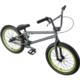 Eastern Bikes Growler Bmx Grå