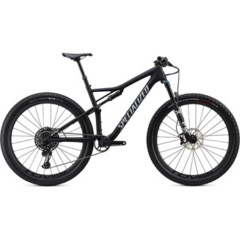 Specialized Epic Expert Carbon Evo 29 Satin Black/Dove Grey
