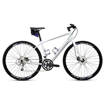Specialized Vita Elite Disc EQ Pearlvit/Lila