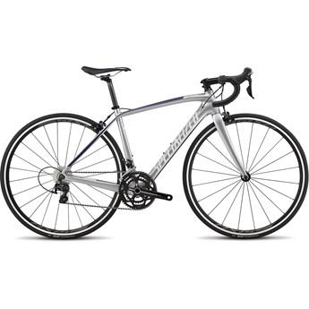Specialized Amira SL4 Sport Cen Dk Silver/Indigo/White/Silver