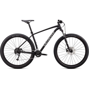 Specialized Rockhopper Comp 29 2X Satin Black/Gloss Dove Grey