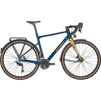 Bergamont Grandurance RD 5 2022