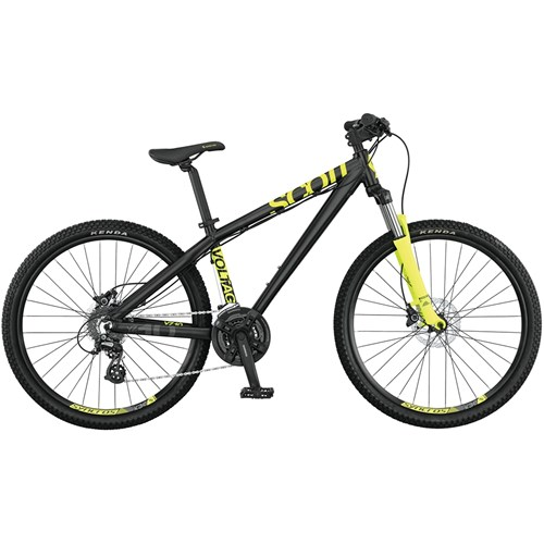 Scott Voltage YZ 10 2015