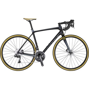Scott Addict SE Disc 2020
