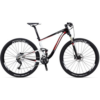 Giant Anthem X Advanced 1 29ER