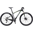 Giant XTC Composite 29ER 1