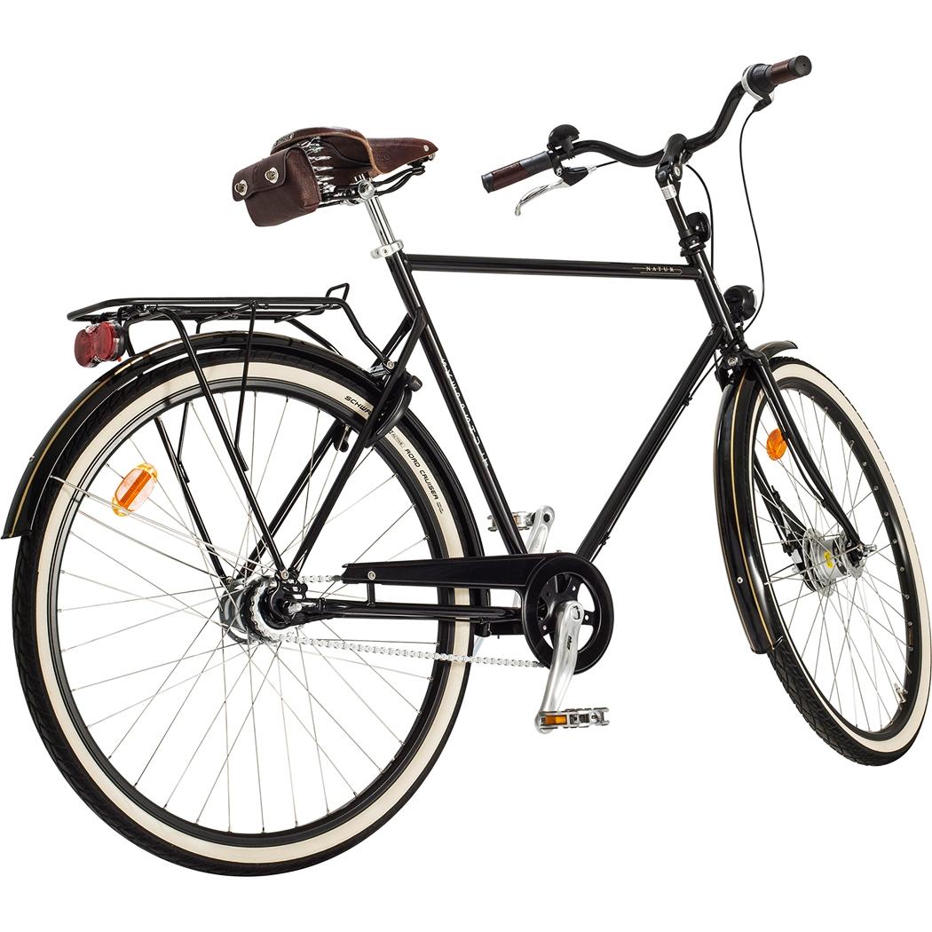 skeppshult cyklar