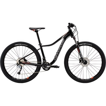 Cannondale Trail Women 2 2018
