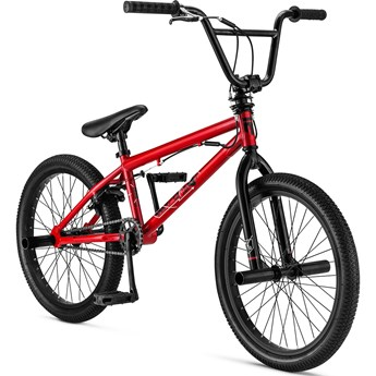 Mongoose Legion L20 Glitter Red 2016