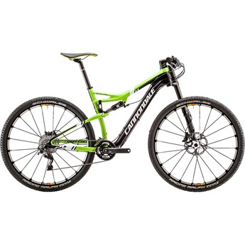 Cannondale Scalpel 29 Carbon 1 Blk